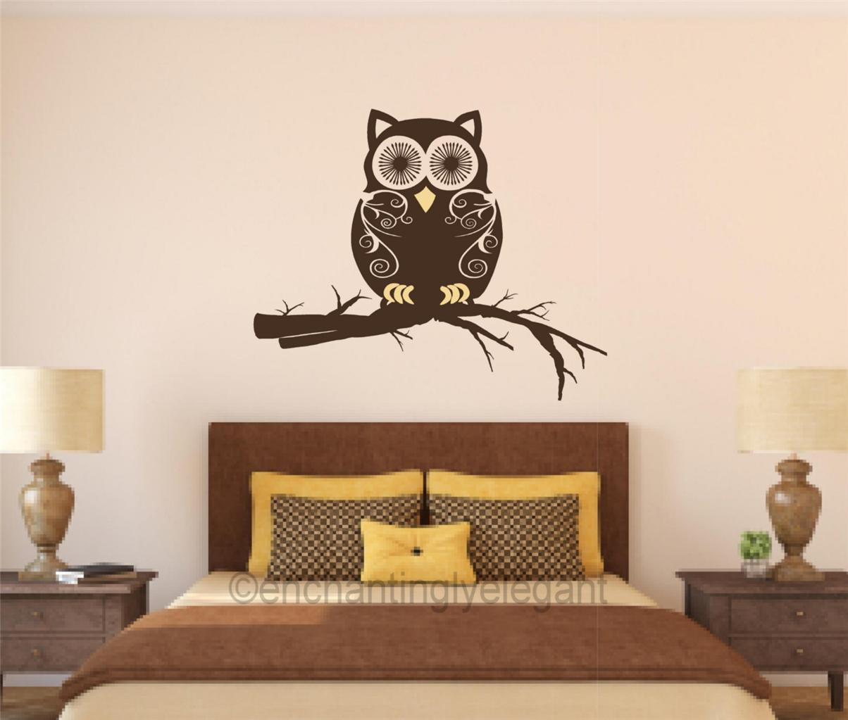 Owl Bathroom Owl Bathroom Decor Home Interior Design