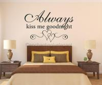 Teen Bedroom Wall Decals Quotes. QuotesGram