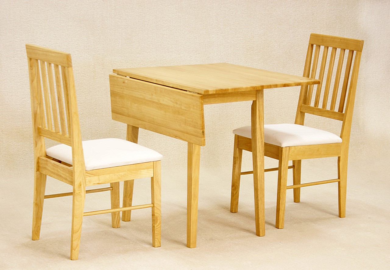 Folding Dining Room Set Alpes Folding Dining Room Set Table And 2 Chairs Ebay