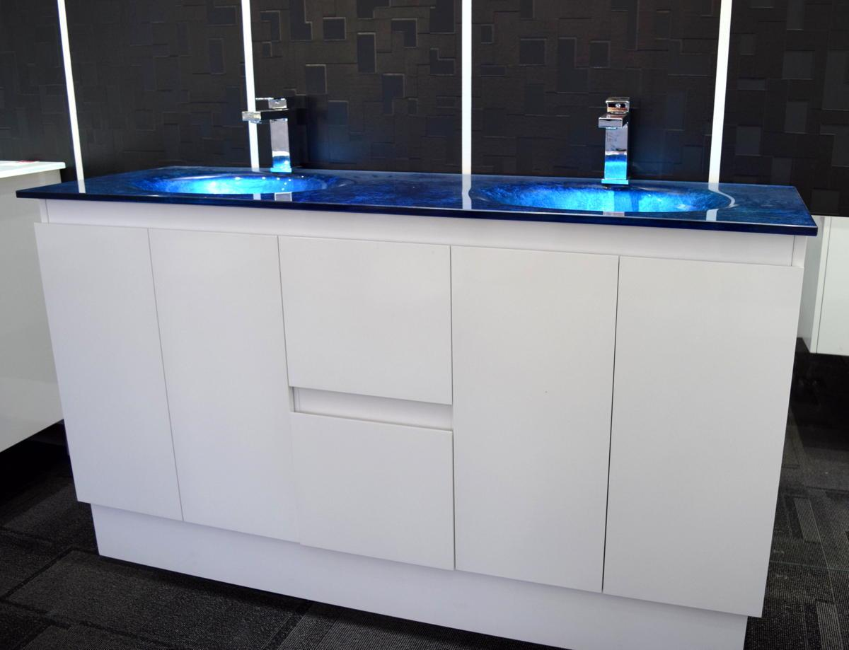 Sinks Brisbane Bathroom Furniture Brisbane With Elegant Creativity In Uk