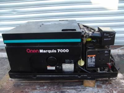 6 5 kw onan wiring diagram onan generator wiring manual onan image