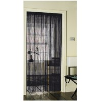 STRING CURTAINS FOR DOORS WINDOWS DIVIDERS FLY SCREEN ...