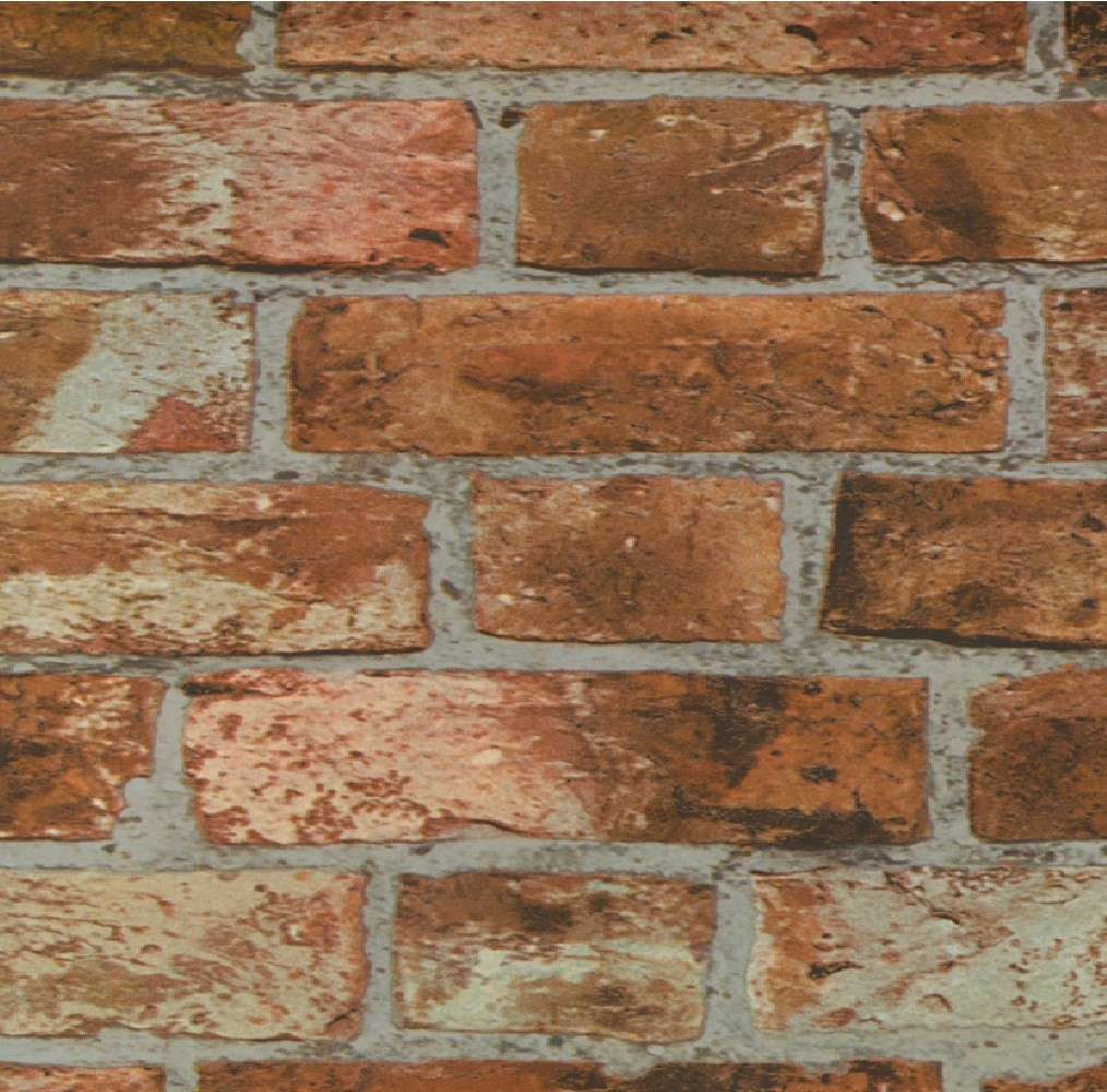 3d Stone Effect Wallpaper Uk New Luxury Distinctive Brick Wall Stone Sandstone Effect