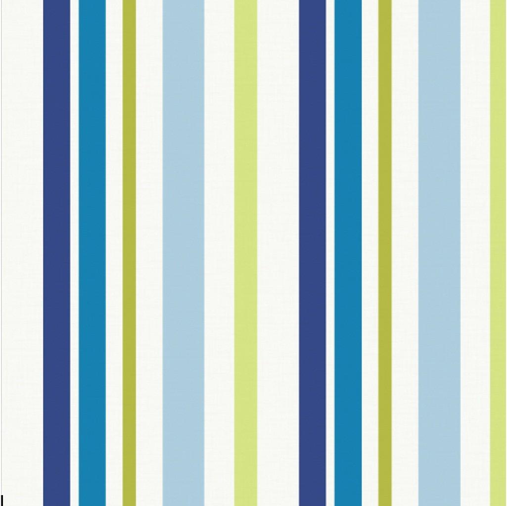 New luxury ideco matisse stripe lines print 10m