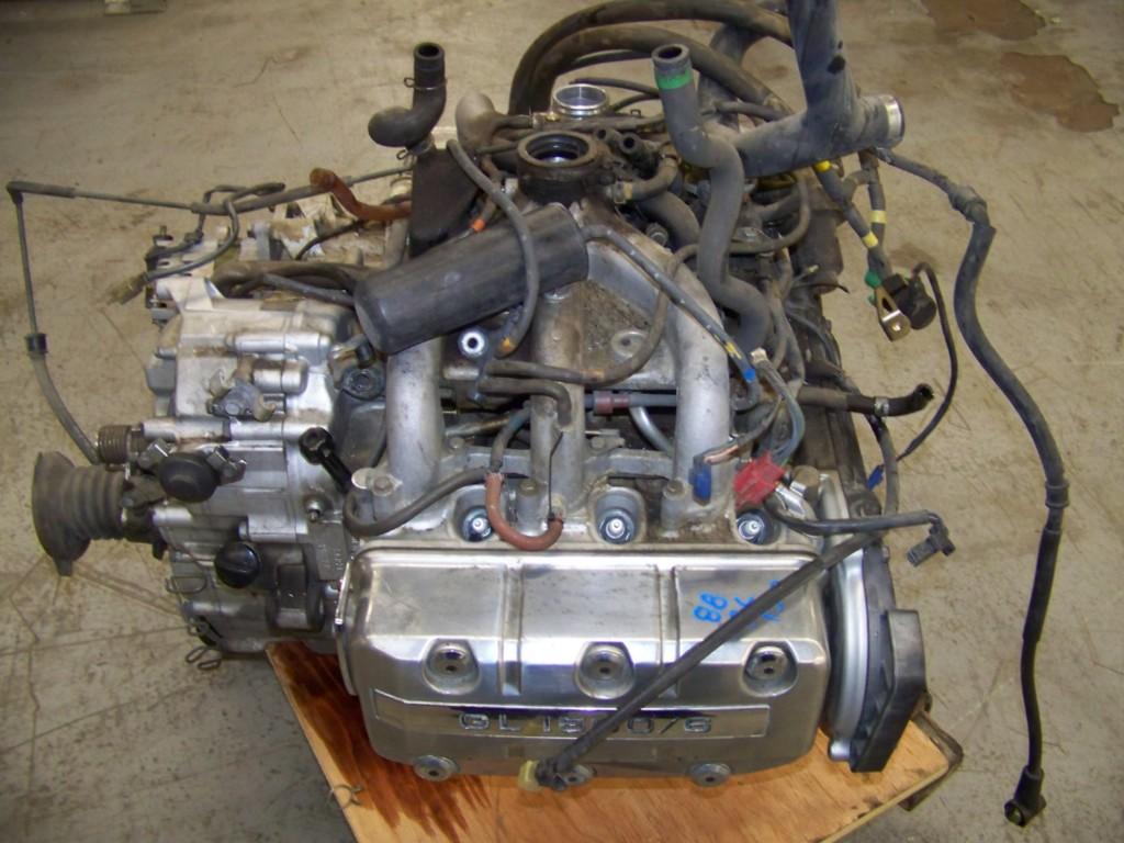 Amazing Honda Goldwing 1500 Engine Diagram Auto Electrical Wiring Diagram Wiring Digital Resources Instshebarightsorg