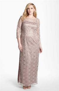 Free Shipping And Handling On Plus Size Dresses - Eligent ...