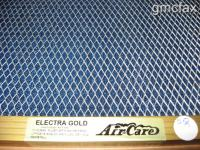 Air Care 12x25x1 GOLD Electrostatic Furnace A/C Filter ...