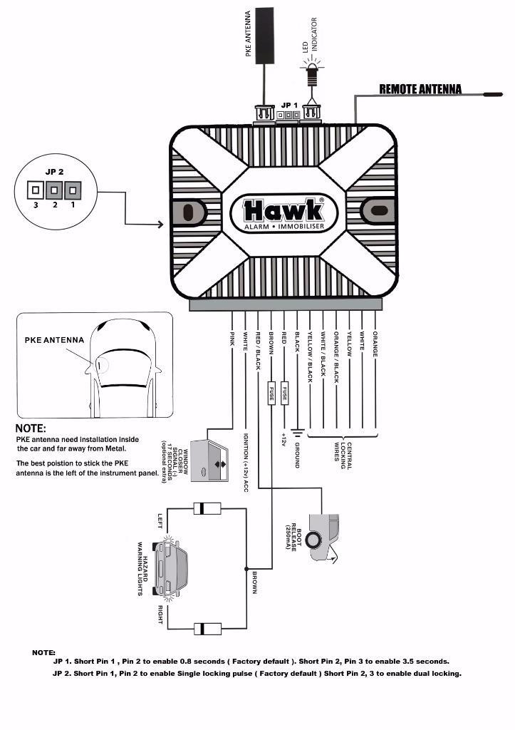 british wiring harness company