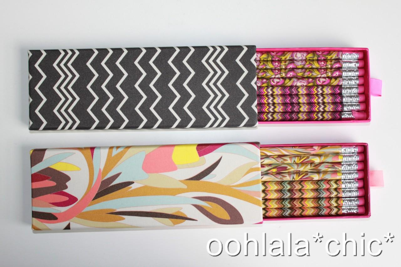 Pencil Case Target Missoni For Target Pencils Pencil Box Set Case Black White