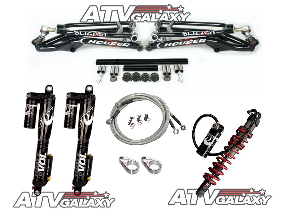 wire harness for 2001 yamaha warrior 350