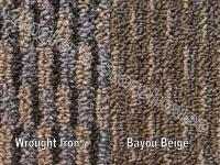 SUMMER MAGIC by SHAW Indoor / Outdoor Berber Carpet - 12 ...