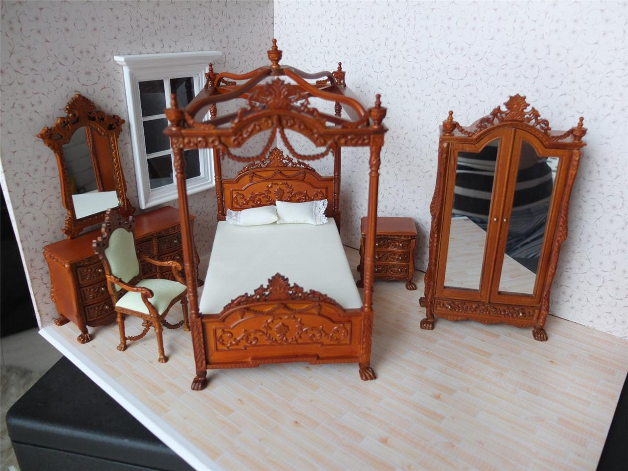Manchester Bedroom Furniture Solid Wood Contemporary Bedroom Furniture