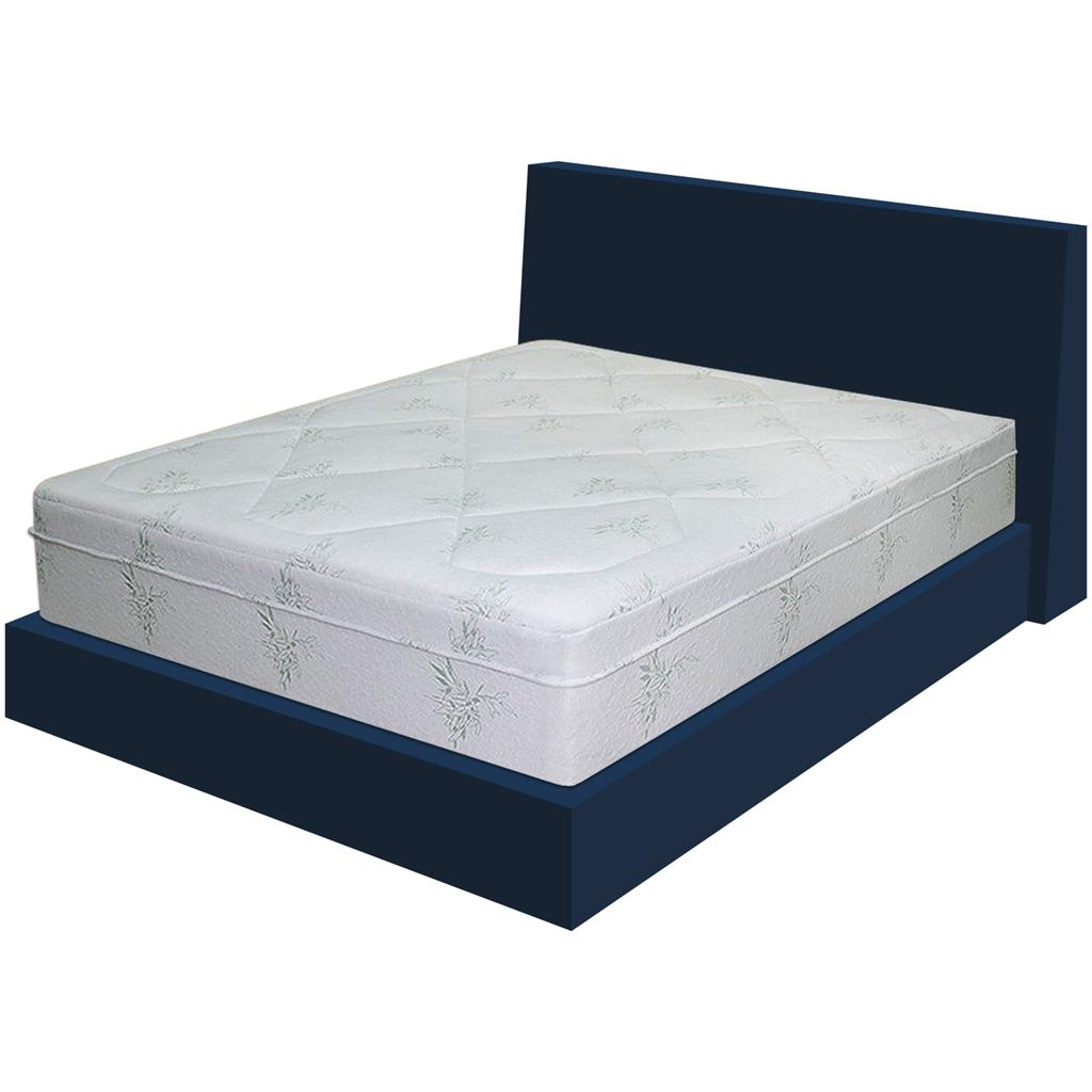 Plastic Mattress Plastic Cover For Mattress Furniture Table Styles
