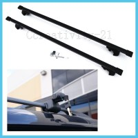 Universal Fit Mercedes Benz GL ML R350 350 450 320 Roof ...