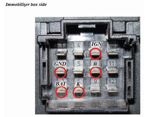 ford ranger 2 3 engine diagram similiar engine diagram keywords ford