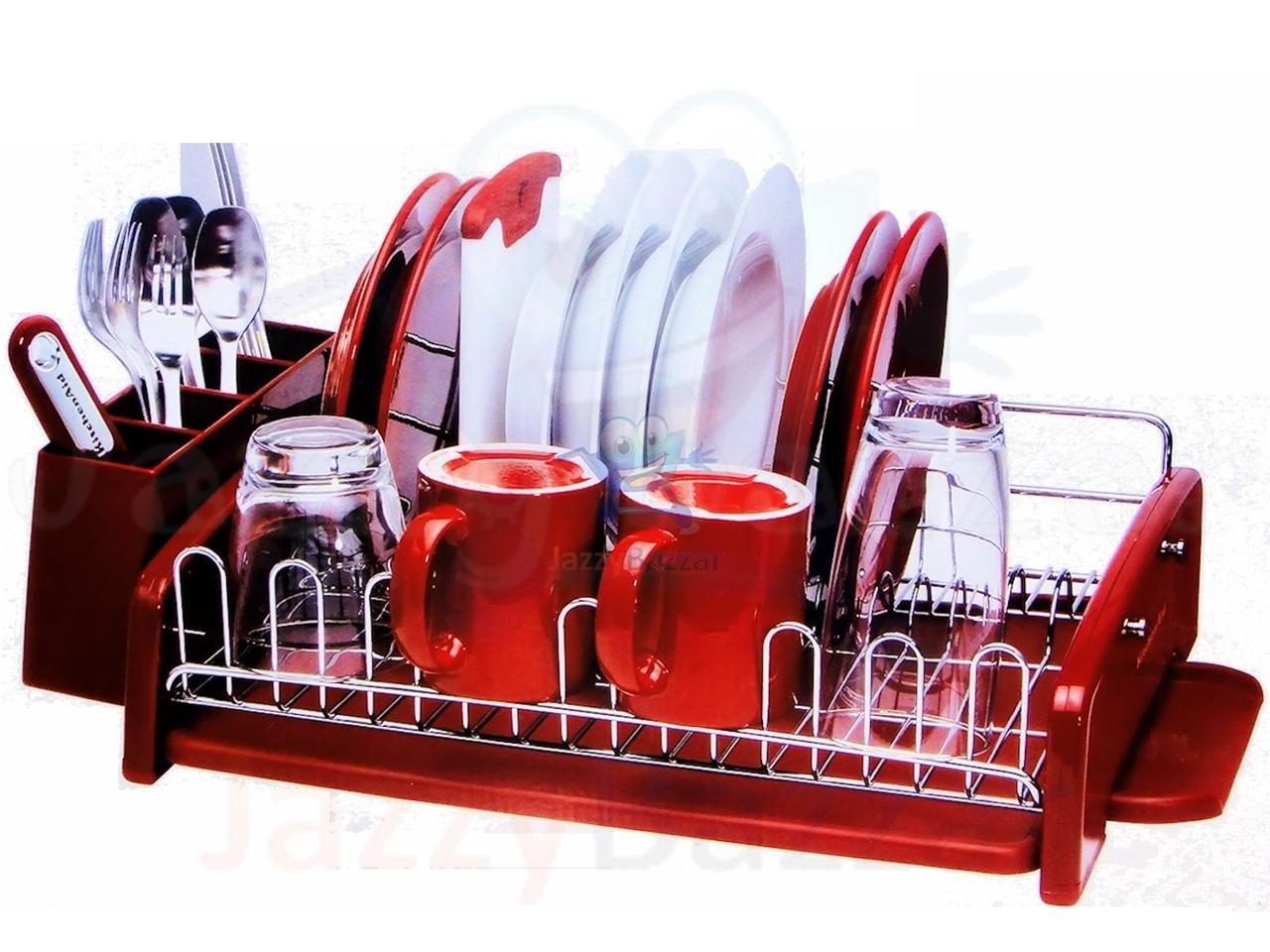 Kitchenaid Dish Rack Deptiscom Gt Inspirierendes Design