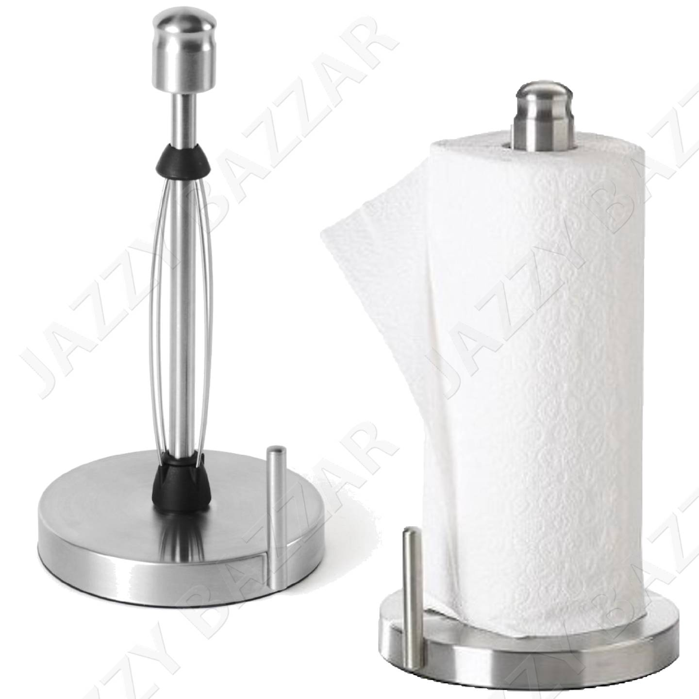 Countertop Towel Ring Countertop Hand Towel Holder Guest Hand Towel Holder