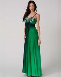 Robes De Mariee: Prom Dresses Sale Clearance