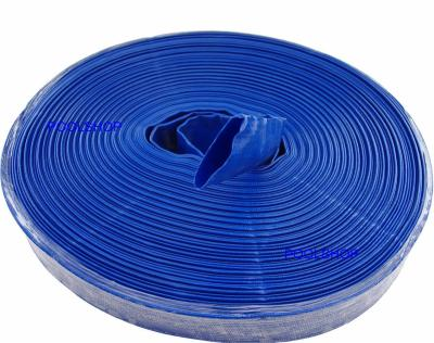 Swimming Pool Backwash Hose
