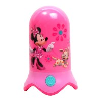 New: Girls Boys Spongebob SpiderMan Minnie Mouse Colour ...
