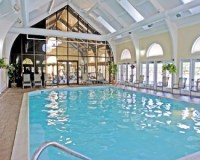 FREE 2013 WYNDHAM RESORT 3 BEDROOM KINGSGATE RESORT ...