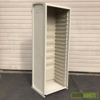 Medical Storage Cabinets. Herman Miller For Healthcare ...