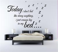 Quotes About The Bedroom. QuotesGram