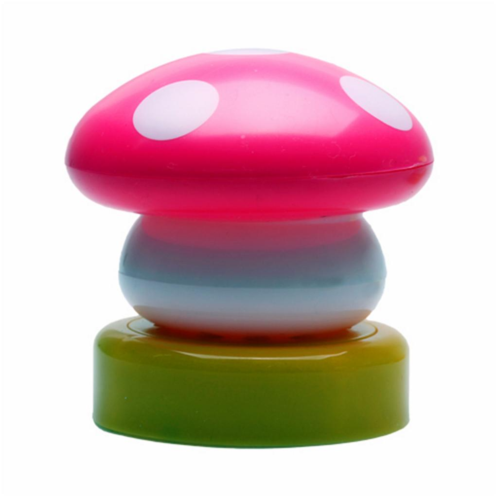 Childrens Night Light Table Lamps Mushroom Night Light Led Childrens Nursery Light Desk