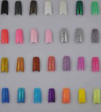 Acrylic Nails Colors 2016 | Best Nail Designs 2018