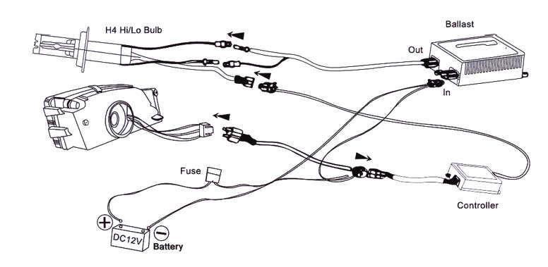 2000 chevy silverado fog light wiring diagram as well as 2000 chevy