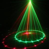 Exterior Laser Lights - Bing images