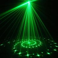 Best 28+ - Laser Light - extreme high power laser light by ...
