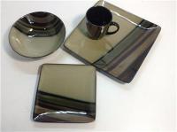 Sango Avanti 16-pc. Dinnerware Set   eBay