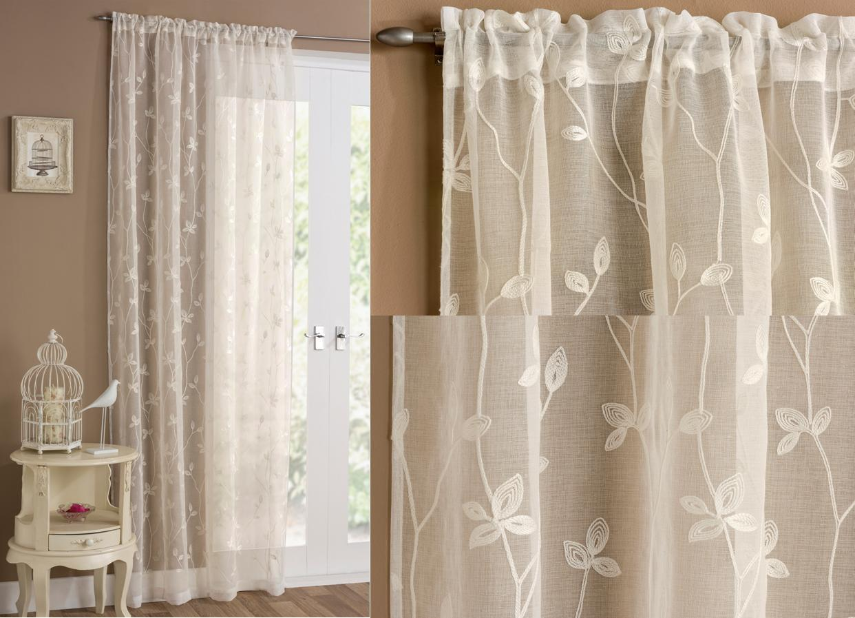 Kitchen Curtains Littlewoods Slot Top Net Curtains Play Blackjack Online Free 50 States Game
