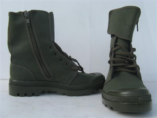Israeli Army Boots Related Keywords Israeli Army Boots