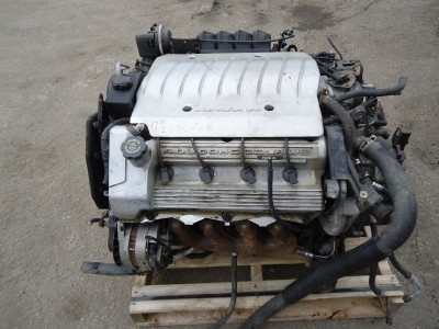 Northstar Cadillac Deville Engine Parts wwwpicturesso