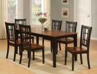 kitchen dining room sets 2017