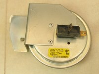 Carrier Furnace: Where Is The Pressure Switch On A Carrier ...