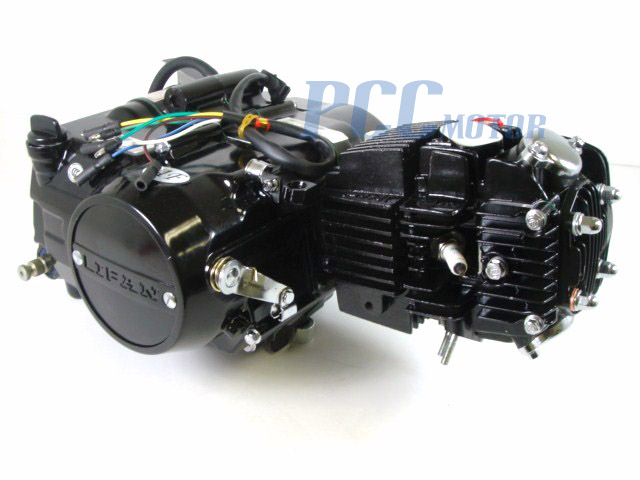 100 Cub Wiring Diagram Lifan 125cc Motor Dirt Bike Engine 4 Up 125m Basic En18