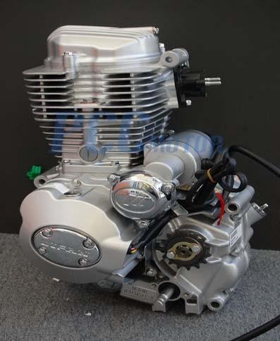 200cc Lifan Motor Wiring Diagram Wiring Schematic Diagram