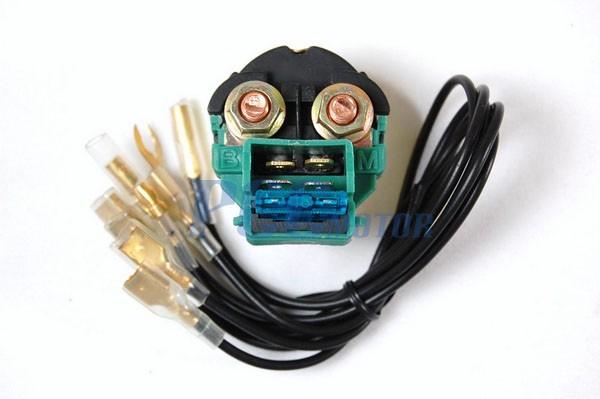 cbx wiring diagram superwinch atv wiring diagram images warn atv