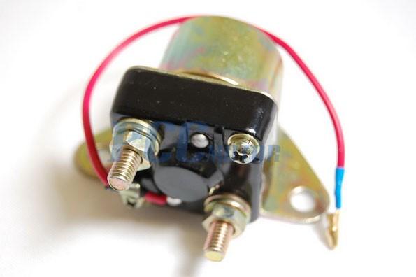 Polaris Xplorer 400 Wiring Diagram Electrical Circuit Electrical