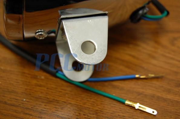 47cc Wiring Diagram Electrical Circuit Electrical Wiring Diagram
