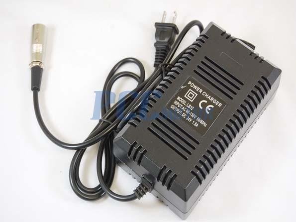 Mongoose M350 Wiring Diagram Electrical Circuit Electrical Wiring