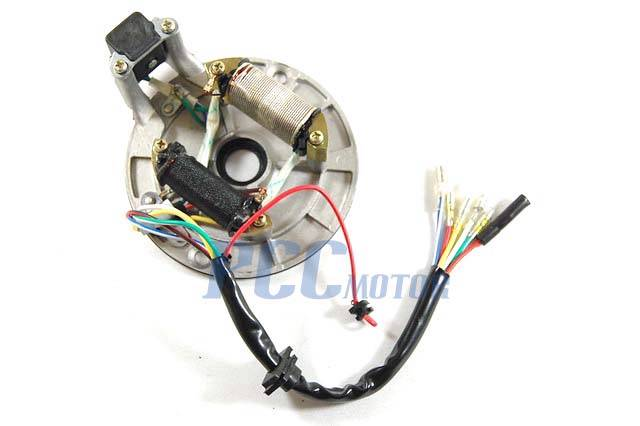 Kazuma Falcon 90 Key Switch Wiring Diagram Wiring Diagram