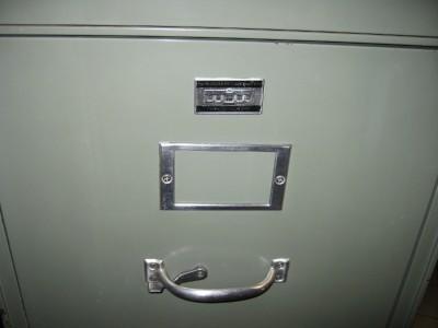 fireking file cabinet weight