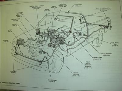 2000 Gmc Jimmy Parts Diagram Wiring Schematic - Wwwcaseistore \u2022