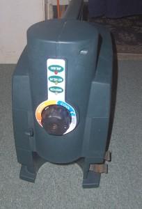 Coleman Hot Water On Demand Portable Heater Ebay