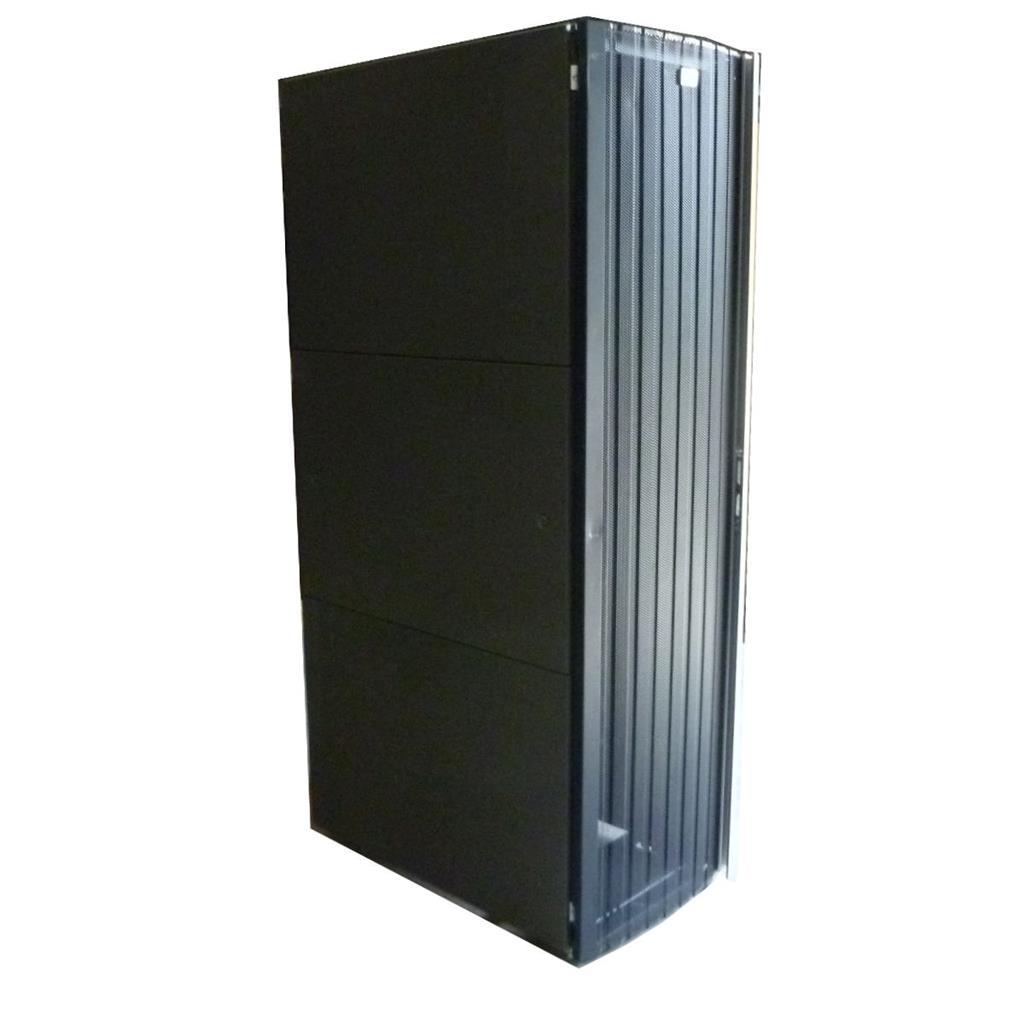 Hp 10642 G2 Server Rack 42u Computer Cabinet Racks Data
