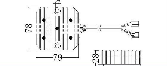 200CC DIRT BIKE WIRING DIAGRAM - Auto Electrical Wiring Diagram